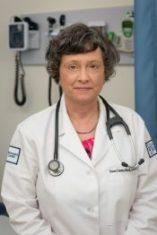 Susan Conaty-Buck, DNP, FNP-C
