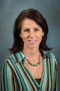 Beatrice Gaynor, PhD FNP-BC