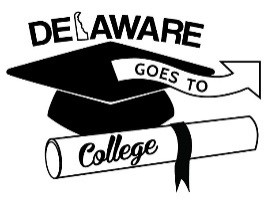 de-goes-to-college