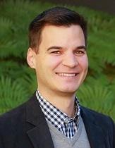 Matthew Hegelson