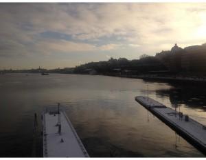 lescas-hea-stockholm