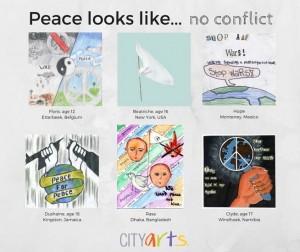 leto-conflict