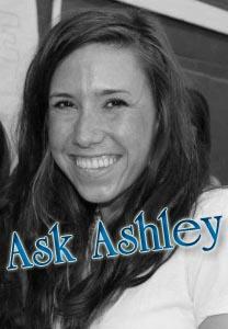 askashley1