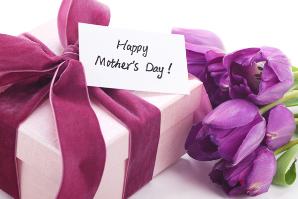 How-to find the perfect Mother's Day Gift | 186 South College