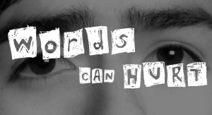 words-can-hurt