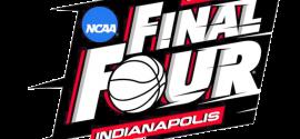 2015-NCAA-Tournament