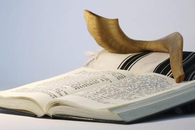o-yom-kippur-facebook