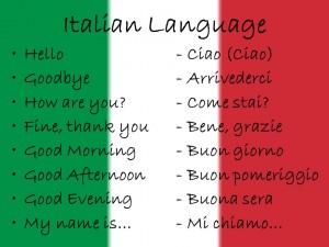 italian-phrases