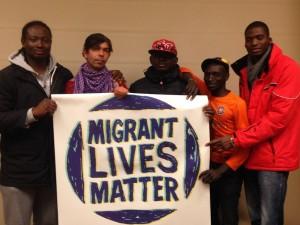 migrant-lives-matter