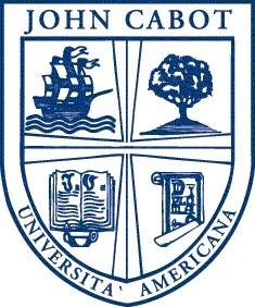 john-cabot-logo2