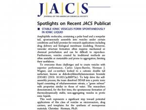JACS-spotlight