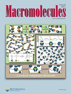 MacromoleculesCover2010