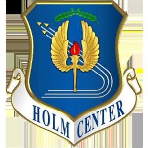 Holm Center