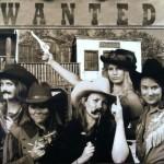 Della Mae: Wanted in San Francisco