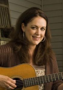 Donna Ulisse