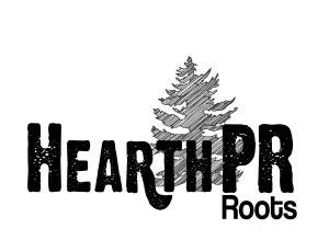 HearthPR Roots is part of Hearth Music specializing in artists with strong traditional roots.