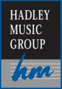 Hadley Music Group