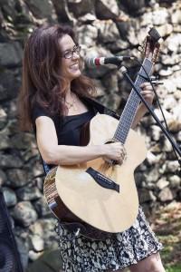 Jessica Graae