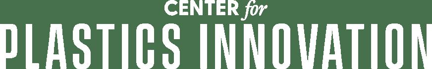 Center for Plastics Innovaiton