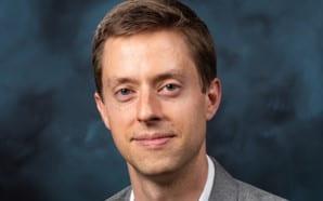 Josh Michener