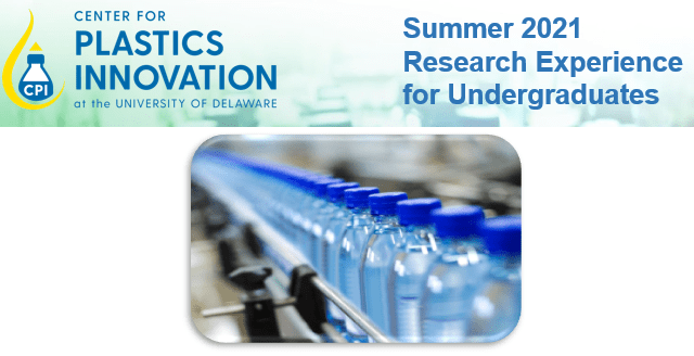 CPI Summer 2021 Undergrad Research Program Open for Applications