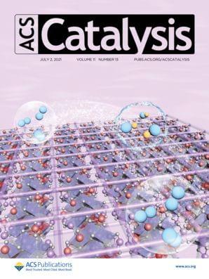 ACS Catalysis