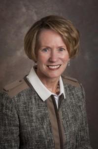 Carol Vukelich - 2012