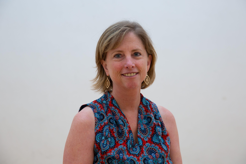 Stacie Larkin