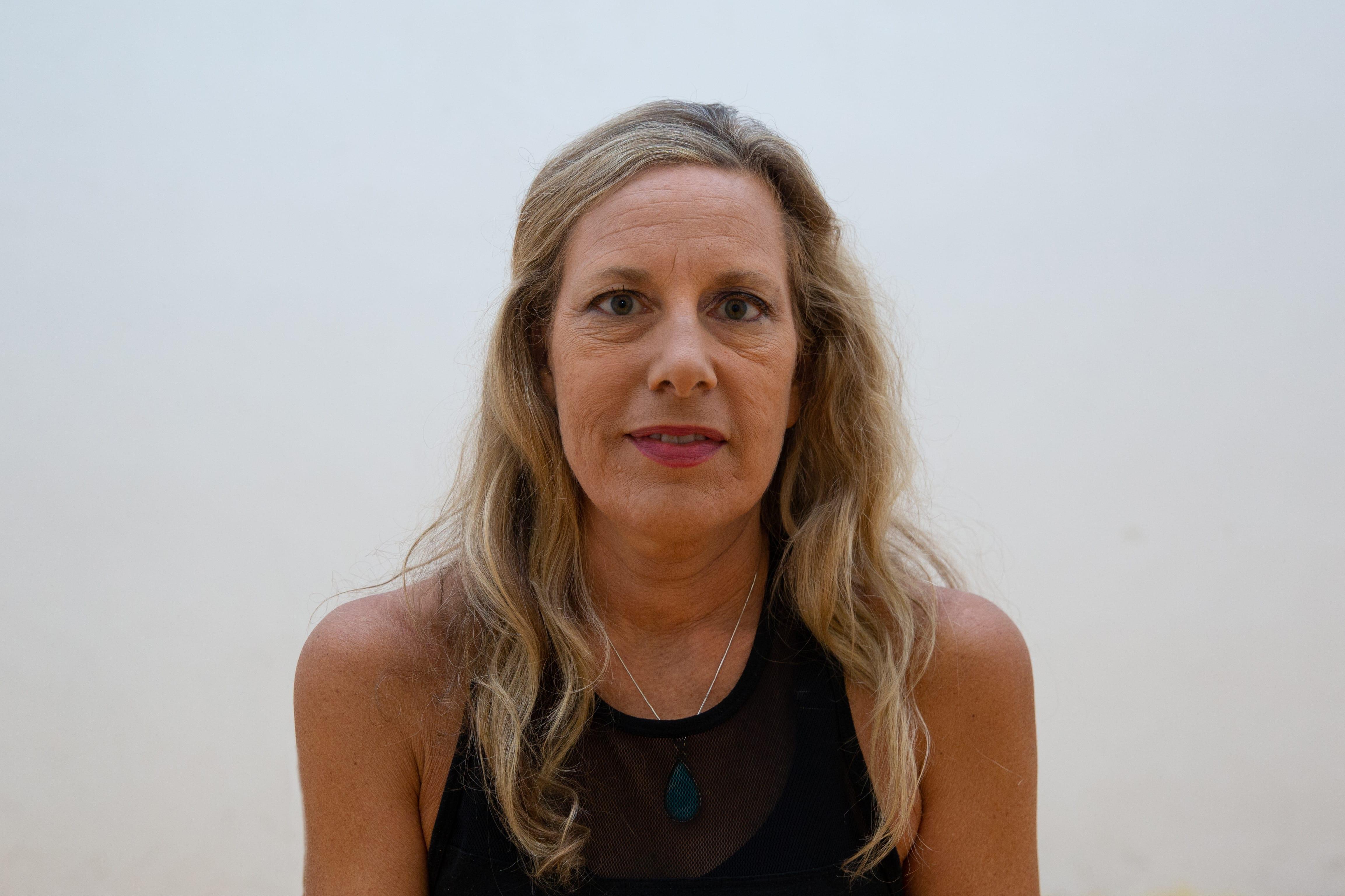 Melissa Alfonso