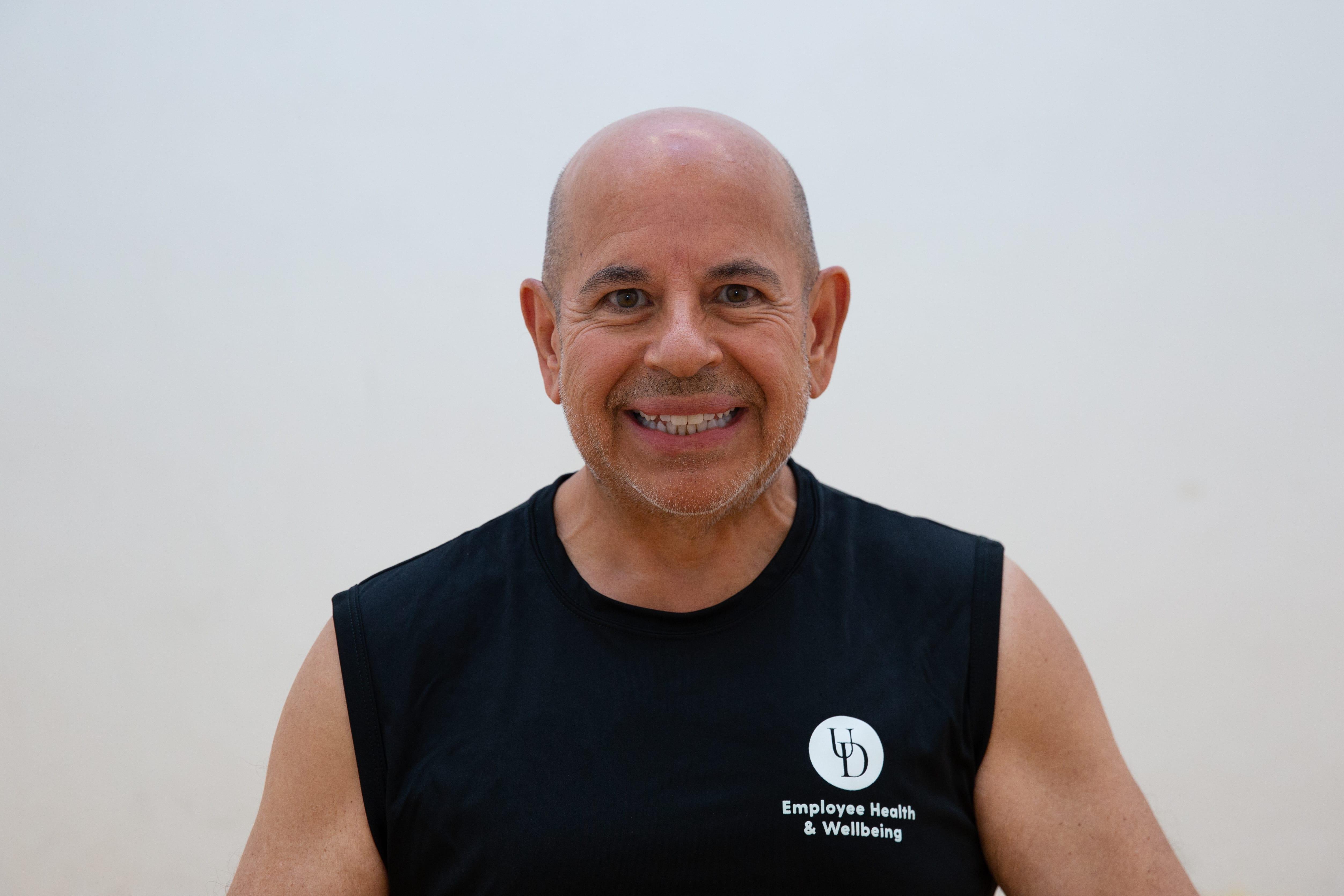 Ricardo Narvaez