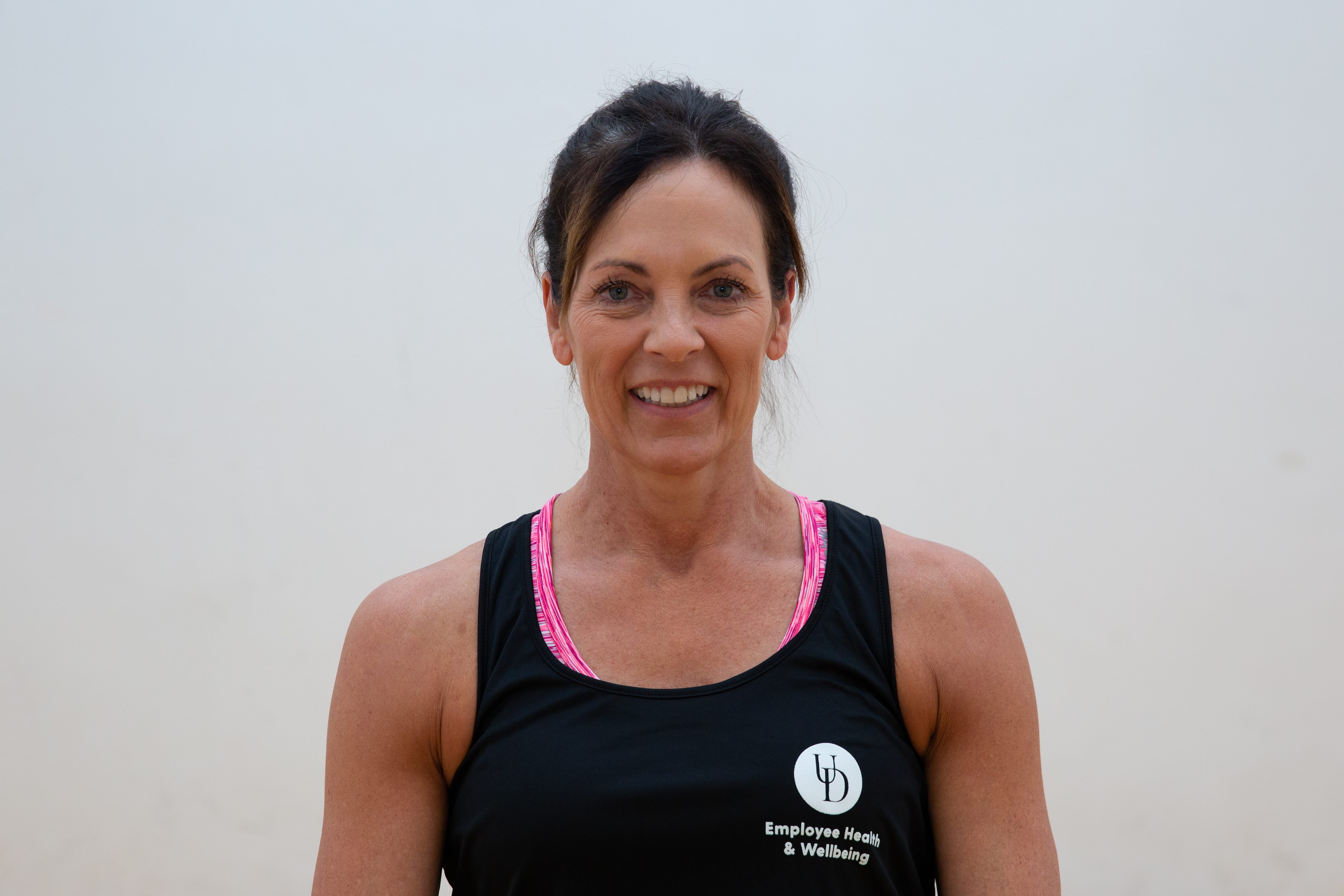 Gina Reich