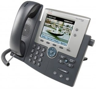 Fees and Equipment Costs | Information Technologies | Telephone Services
