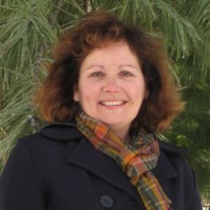 Professor Lori Pollock, Computer & Information Sciences