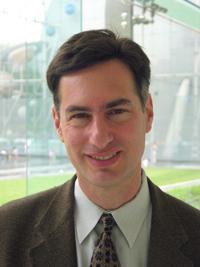 Rob Steiner, AMNH