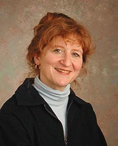Susan Strasser, History
