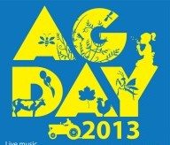 AgDay2013Poster2