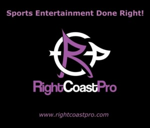 Right Coast Pro Entertainment