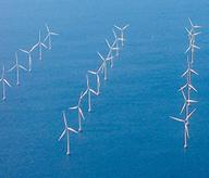 windturbines192x164