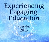Experiencing Engaging Education