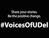 #VoUD banner (small)