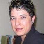 Dr. Guillermina Gonzalez