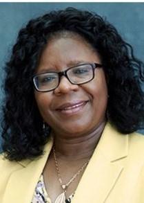 Estella Atekwana CEOE Feature Image