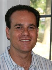 Steve Mortenson Communication