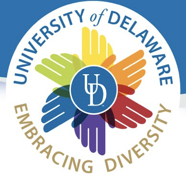 UD OEI: Embracing Diversity
