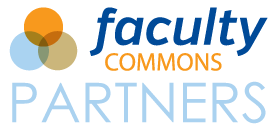 Faculty Commons Partners