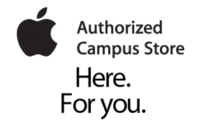 University of Delaware Apple Authorized Campus Store