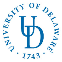 UD GLOBAL ENGINEERING