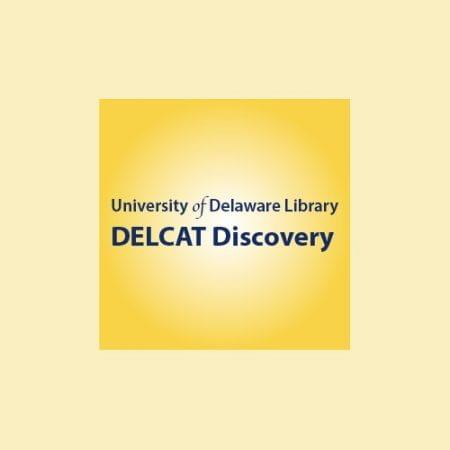 DELCAT Discovery