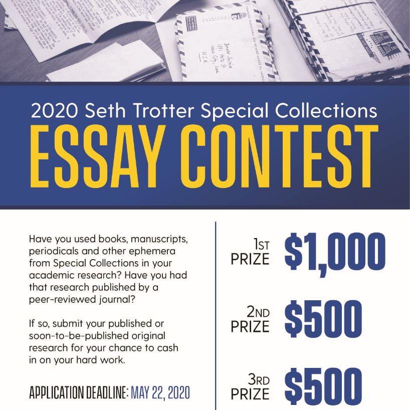 Business essay cheap