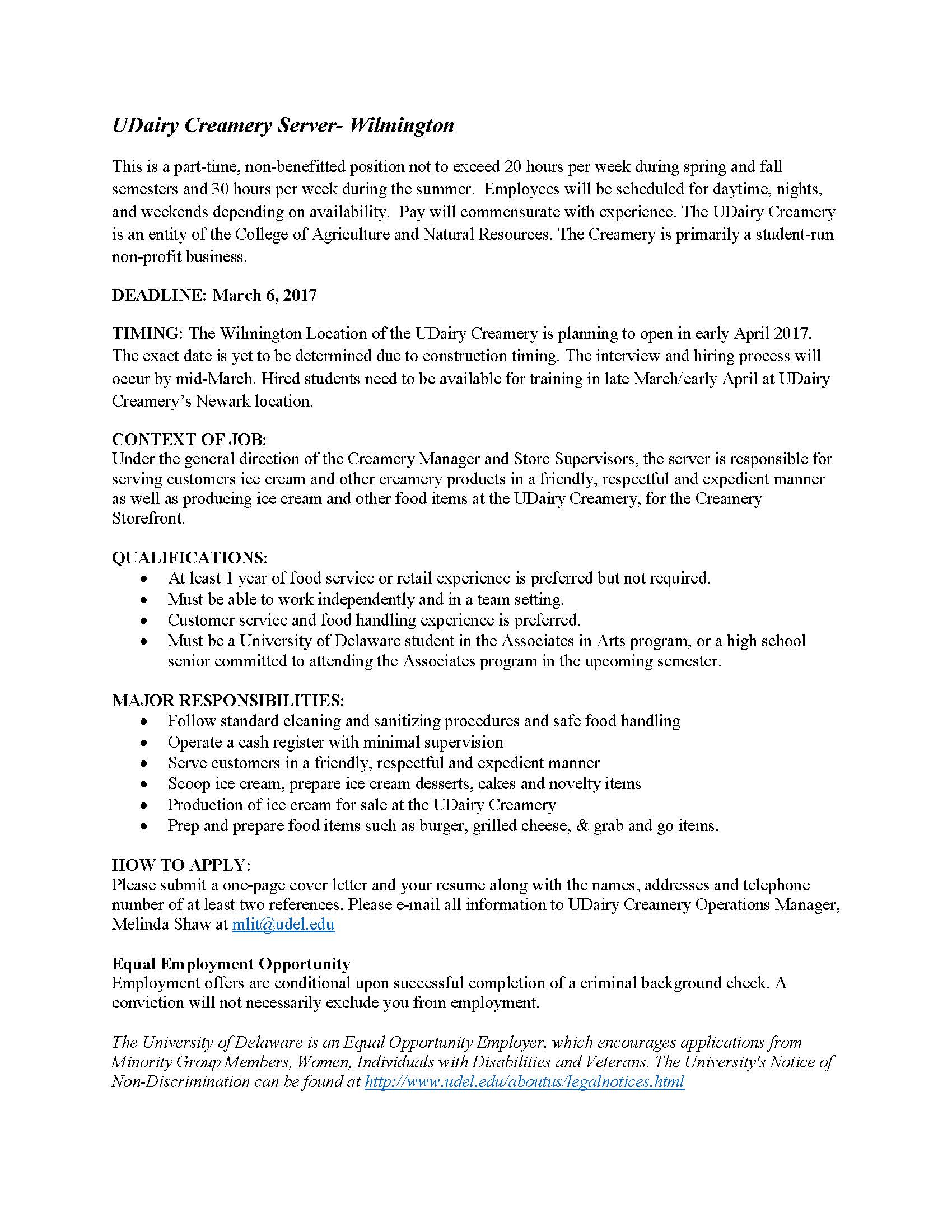 how to write a resume write resume high school students resume